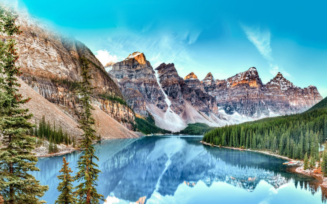 12750_Wonderful-nature-landscape-Mountains-and-blue-water-lake